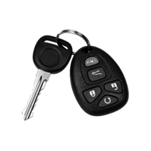 auto locksmith in birmingham alabama